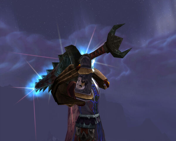 File:Knight-Commander Aelisios Sorrowlove image2.jpg