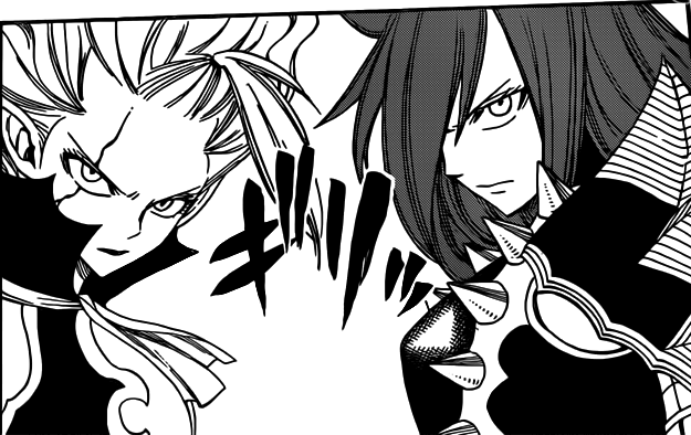 File:Erza and Mirajane.png