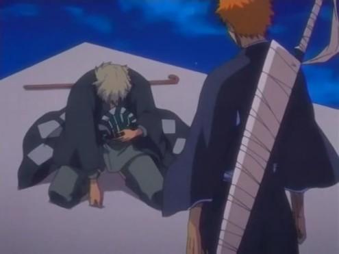 File:Urahara apologizes to Ichigo.jpg