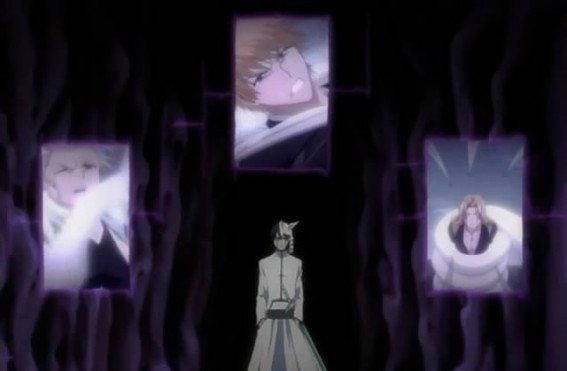 File:Ulquiorra intercepts Orihime with Threats.jpg