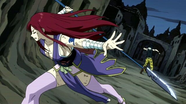 File:Erza breaks Midnight's illusion.jpg
