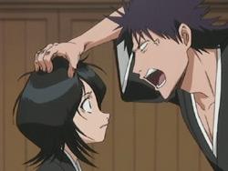 File:Kaien and Rukia.jpg