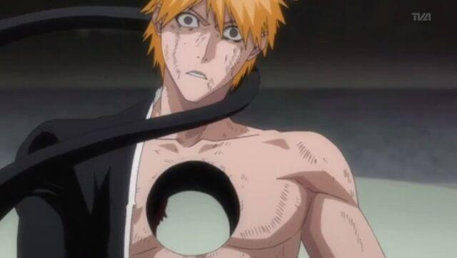 File:Ichigo Killed by Ulquiorra.jpg