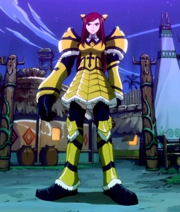 File:Giant Armor.jpg