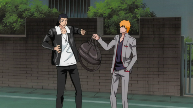 File:Ginjo and Ichigo.png
