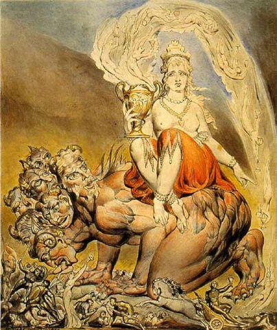 File:William Blake whore babylon.jpg
