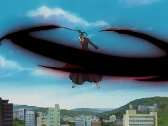 File:Kuroi Getsuga.jpg