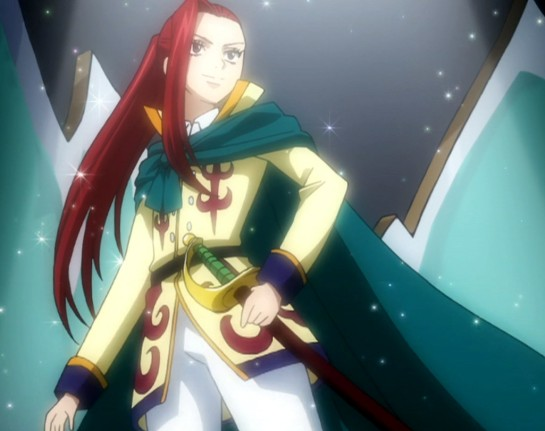 File:Erza acting as a prince.jpg