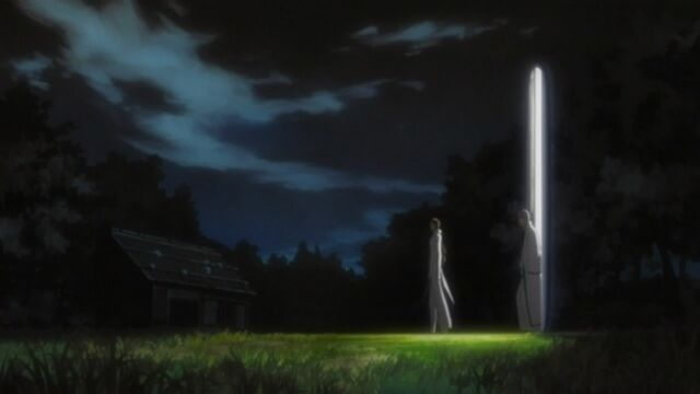 File:Gin and Aizen arrive.jpg