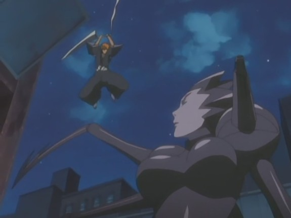 File:Ichigo Vs Dalk.jpg