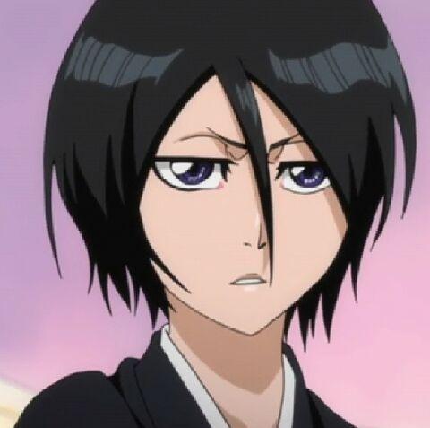 File:Rukia.jpg