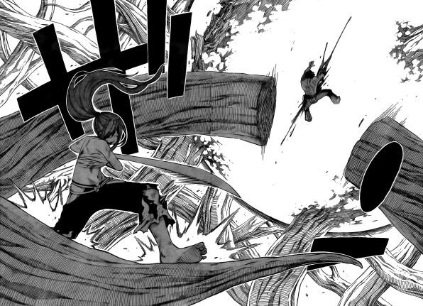 File:Erza defeats Azuma.jpg