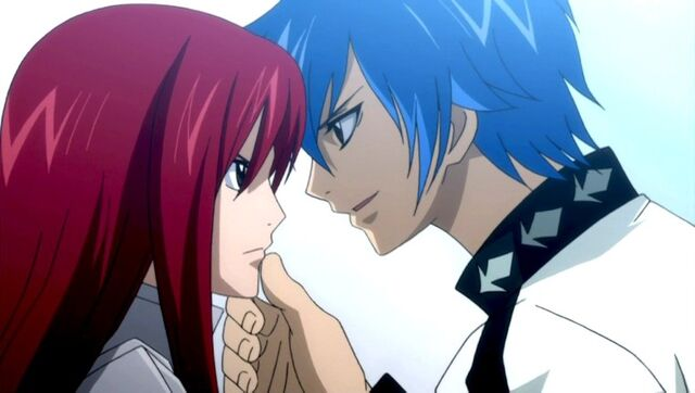 File:Siegrain talks to Erza.jpg