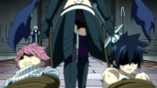File:Erza dragging Gray and Natsu.jpg