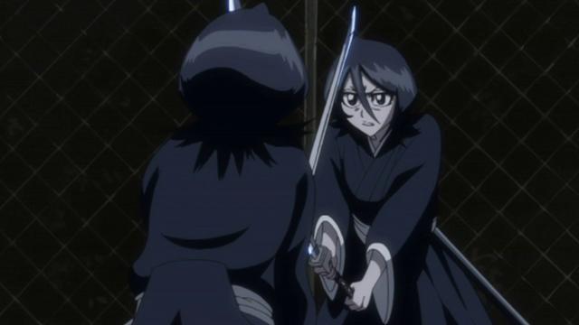 File:Rukia vs Reigai Rukia.png