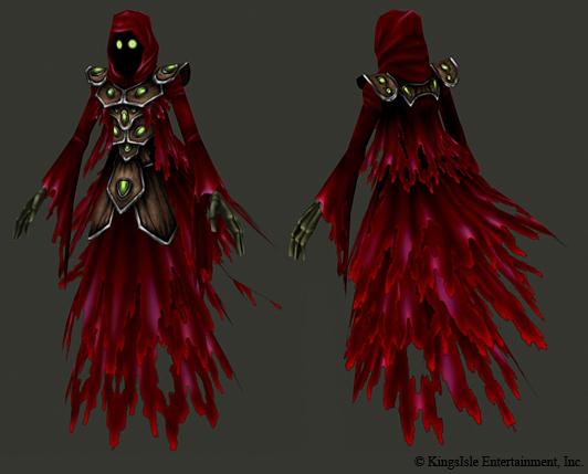 File:Odium Wraith.jpg