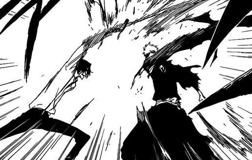 File:Ichigo vs Tsukishima.png