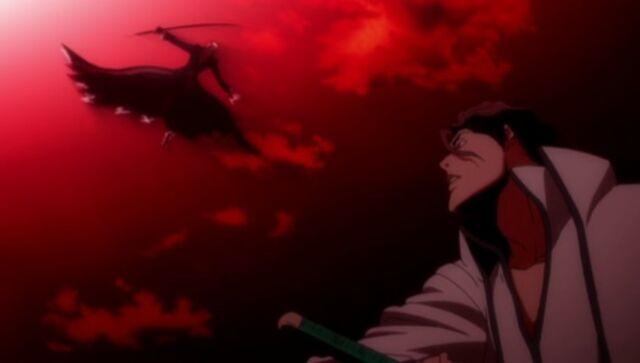 File:Ichigo pounces to Attack.jpg