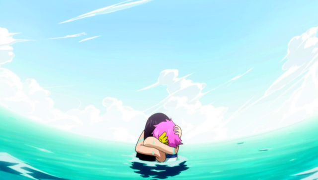 File:Meredy and Ultear Hug.png