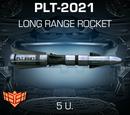 PLT-2021