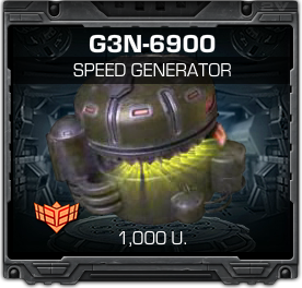 G3N-6900