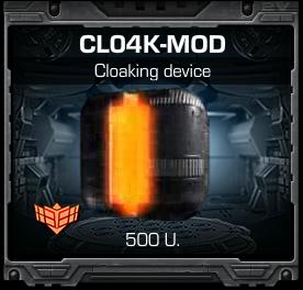 CL04K-MOD