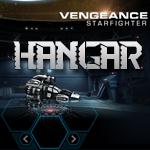 HangarIcon