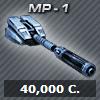 MP-1 Icon
