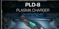 PLD-8