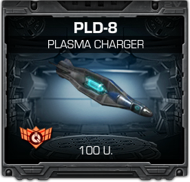 Datei:PLD-8.png