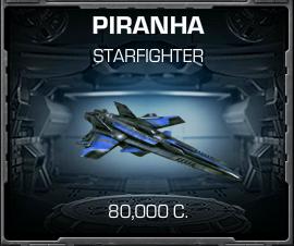 File:Ship Piranha.png
