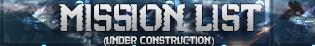 MissionIcon
