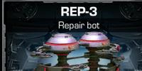 Repairbot 3