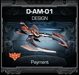 D-AM-01