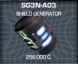File:SG3N-AO3.jpg