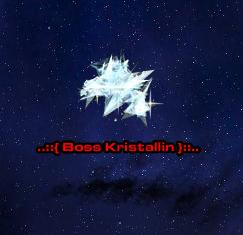 File:Kristallin2.jpg