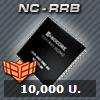 NC-RRB Icon