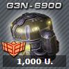 G3N-6900 Icon