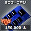 S03-CPU Icon
