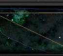 Guide: Wie vermeide ich es, abgeschossen zu werden?