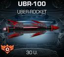 UBR-100