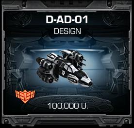 D-AD-01