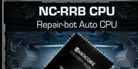 Repairbot Auto CPU