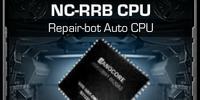 NC-RRB