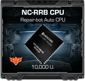 Datei:NC-RRB CPU.png