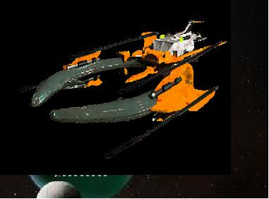 File:Orangegoliath.jpg