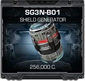 SG3N-B01