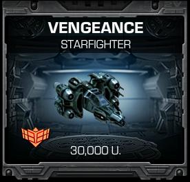 Datei:Vengeance.png
