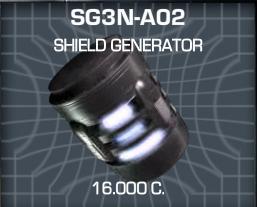 File:SG3N-AO2.jpg