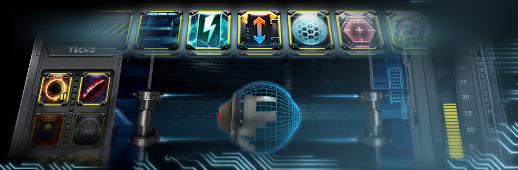 Hint-system image techfactory